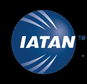 iatan-rgb-5inch
