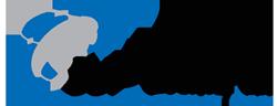 ccp-logo-250