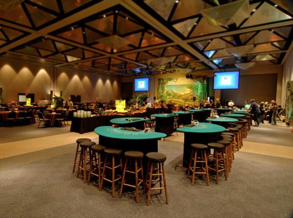 ccp-casino