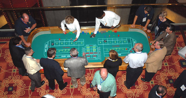 Rent gambling tables gamblers anonymous contact number
