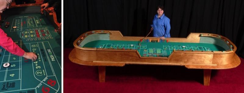 Casino Setup 1 CCP