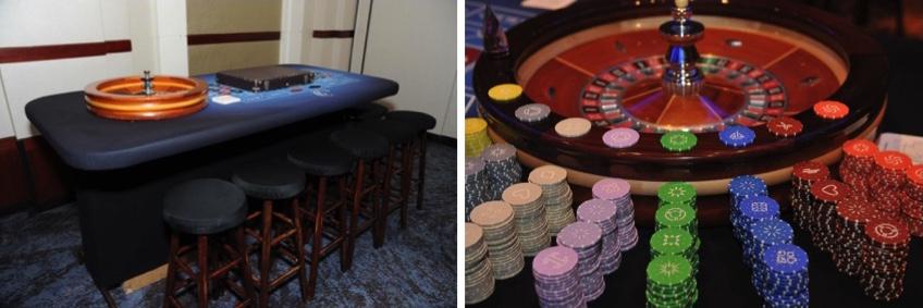 Casino Setup 2 CCP