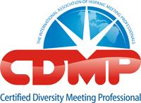 cdmp-logo-200-trans