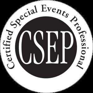 new_csep-trans